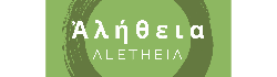 Aletheia Video
